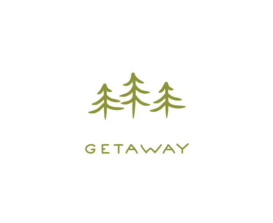 Getaway  |  The Fresh Exchange