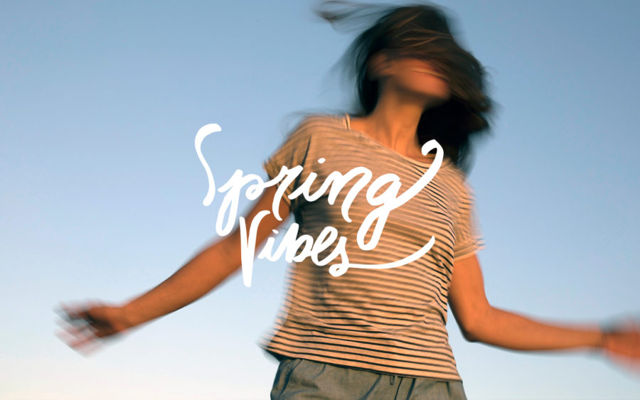 Feel the vibes of spring thanks to the new collection from Mollusk Surf Shop. See more on the Fresh Exchange today.
