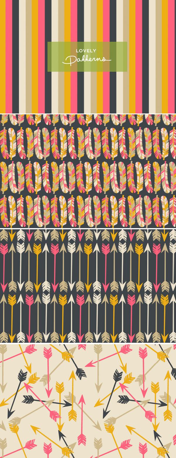 spoonflower prints
