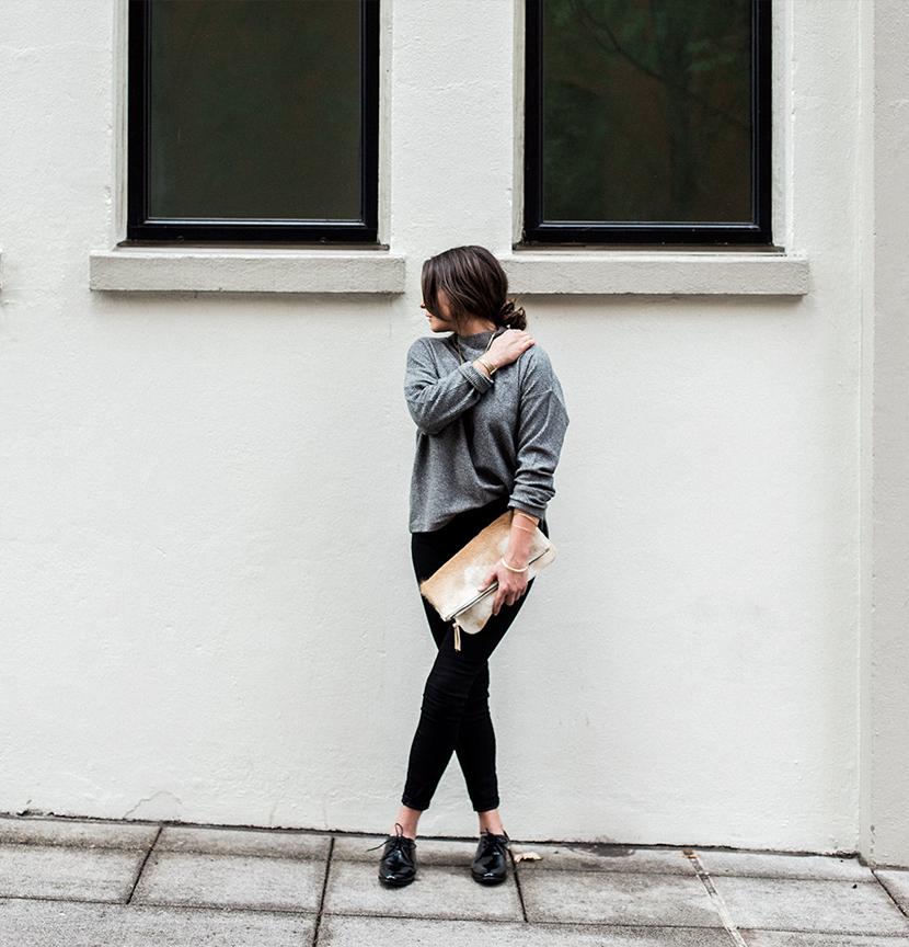Primecut Bags | The Fresh Exchange